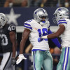 Dallas Cowboys: Final Predictions for 53-Man Roster Cuts