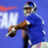 Geno Smith among most notable names remaining on Giants' roster bubble