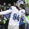 Stafford deal could mean franchise tag for Ziggy Ansah