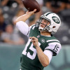QB McCown, Starters Could Play In Jets' Preseason Finale