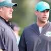 Wake-Up Call: Doug Pederson Needs To Add This To The Playbook