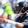 Chicago Bears: Final Predictions for 53-Man Roster Cuts