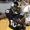 "Martavis Bryant: Colts DB ""tried to hurt me"" with late hit"