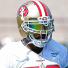 Even as most accomplished 49er, NaVorro Bowman is 'starting from scratch'