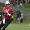The four main questions entering week two of Patriots training camp