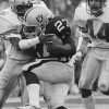 HOF Series: Hall gets Easley after reconciling with Seahawks