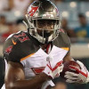 "Bucs fifth-rounder Jeremy McNichols gets ""final chance"" this week"