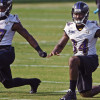 Whose stock is up and whose is down as Ravens move closer to setting 53-man roster