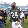 Should the Jets Retire Number 24?