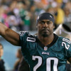 Brian Dawkins is the most deserving Hall of Fame candidate