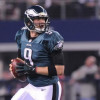 QB Nick Foles likely to sit out Philadelphia Eagles' preseason finale vs. New York Jets