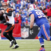 NFL: Bengals, Broncos, Packers, Lions among Week 6 winners