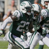 After struggling, Jets safety calls new opportunity 'sign from God'