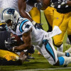 Steelers – Panthers summary: The numbers from Thursday's preseason game