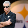 Steelers prez: Focused now on play, not protest