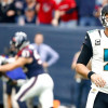 Jets have gone 3,802 plays without a defensive TD … Hello, Blake Bortles