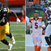 Mike Preston's key matchups for Ravens vs. Steelers at M&T Bank Stadium