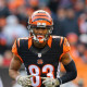 3 Bengals who should be on the trading block