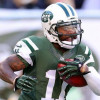 Why Jeremy Kerley 'used to hate' returning punts