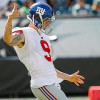 Brad Wing seeks redemption for early-season miscues
