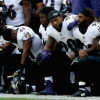 NFL Could Learn a Lesson from Kids Who Walked Off the Football Field