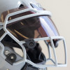 Top-testing helmet being used by small number of NFL players