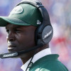 Todd Bowles getting testy about injury talk