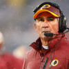 Report: Mike Shanahan 'strongly in the mix' for 49ers job