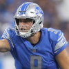 Detroit Lions vs. Minnesota Vikings: Scouting report and prediction