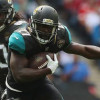 Averaging 3.5 yards a carry, Leonard Fournette expects better of himself