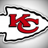Chiefs backups top Titans reserves 30-6 in preseason finale