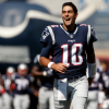 Patriots trade Jimmy Garoppolo to the 49ers
