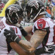 Falcons now can prep for 'fistfight' in division play