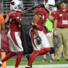 Cardinals to wear red on white vs. 49ers