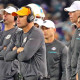 Adam Gase talks about the Dolphins simplified offense