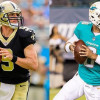 New Orleans Saints Vs. Miami Dolphins Live Stream: Watch The NFL Game Online
