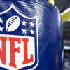 A Foolish Take: NFL games still command the highest ad prices