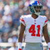Giants should look to move Dominique Rodgers-Cromartie, others at deadline