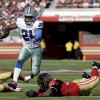 How Can Dallas Cowboys Make Up for Potential Ezekiel Elliott Absence?