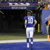 What Can New York Giants Do to Salvage 2017 Season?