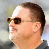 Ben McAdoo: You can make case we weren't hungry enough
