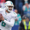 'Pied Piper' Matt Moore handed chance to seize starting job