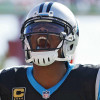 NFL playoff picture: Panthers, Jaguars back on the prowl, in position