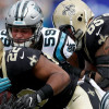 Open thread: Who is the most dangerous Panthers player vs. Lions?