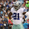Elliott, Cowboys Await Another Hearing On 6-Game Suspension