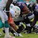 Ravens vs. Dolphins: Week 8 game time, TV and more