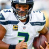 NFL Week 4 Picks: Final Odds And Expert Predictions Against The Spread
