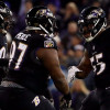 Schmuck: Ravens' Terrell Suggs strip-sacked Father Time again on Monday night