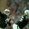 Three keys to a Raiders win over the Dolphins