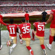 Lesson of the Week: NFL Player Coalition Drama Jeopardizes Progress Made